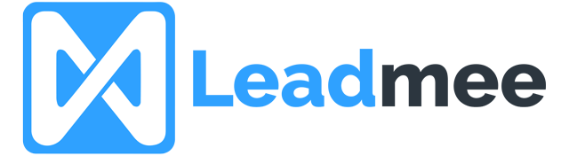 Leadmee - Transport and logistics